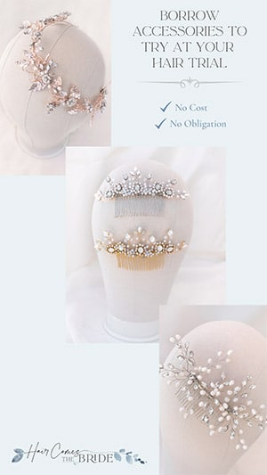Here-Comes-the-Bride-Bridal-Hair-Accessories