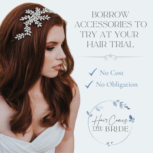 hair-comes-the-bride-fairhope-alabama-bride-services-wedding-services