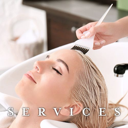 sanctuary-salon-eastern-shore-downtown-fairhope-services-daphne-spanish-fort-point-clear-foley-gulf-shores-salon